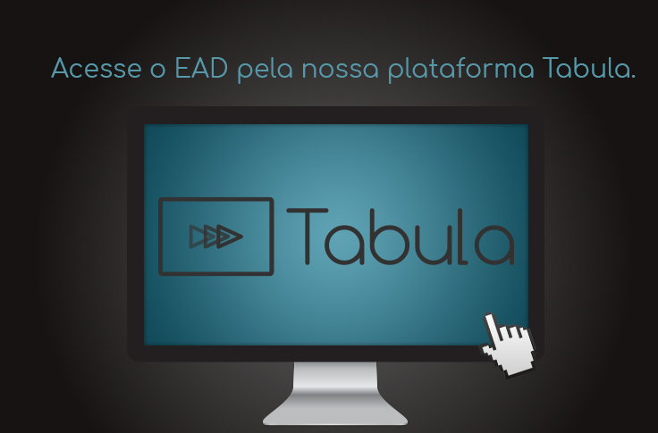 Tabula-EAD
