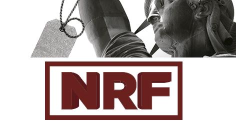 A NRF