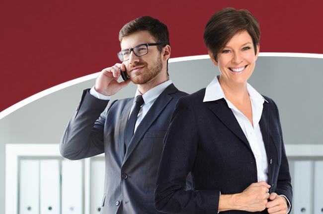 MBA Varejo, Industria e Mercado de Consumo