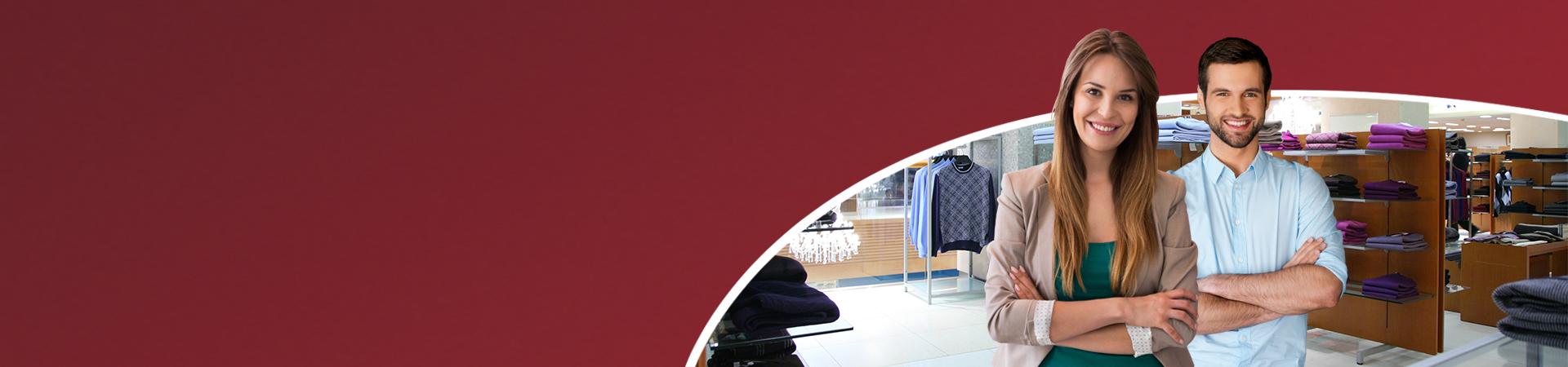 Pós-graduação Trade Marketing e Experiência do Shopper