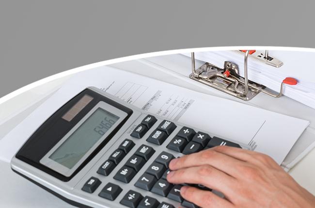 Formação Gerencial em Varejo: Gerente financeiro e custos