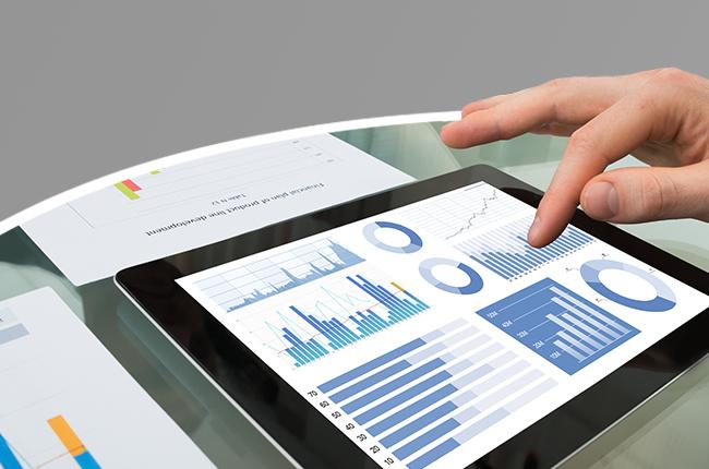 Curso de Extensão Finanças Corporativas Aplicadas ao Varejo