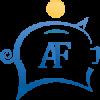 icon-af