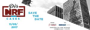 pós-nrf-save-the-date-av-cases-linkedin