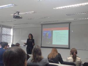 Helena Simon - Fórum de Inovação de Marketing no Varejo 13 07 2017