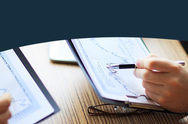 Curta Duração Análise de Crédito & Gestão de Risco na Operação de Varejo