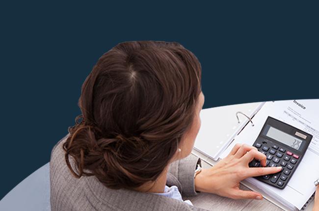 Curta Duração Formação de Preços e Gestão de Impostos