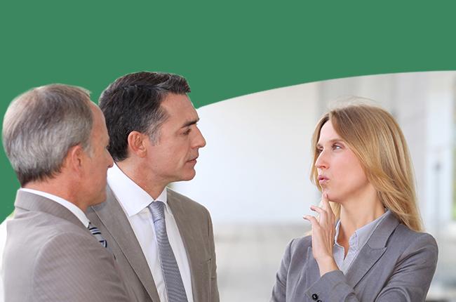 Curta Duração Direito Empresarial no Varejo: Consumidor e Trabalhista