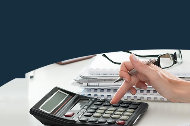 Fluxo de Caixa e Orçamento no Varejo