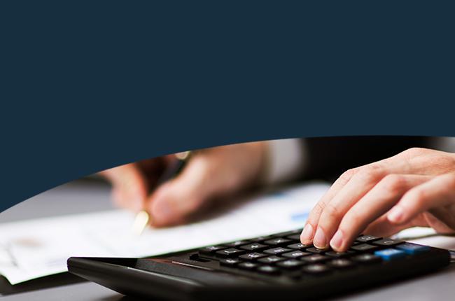 Curta Duração Matemática Financeira Aplicada