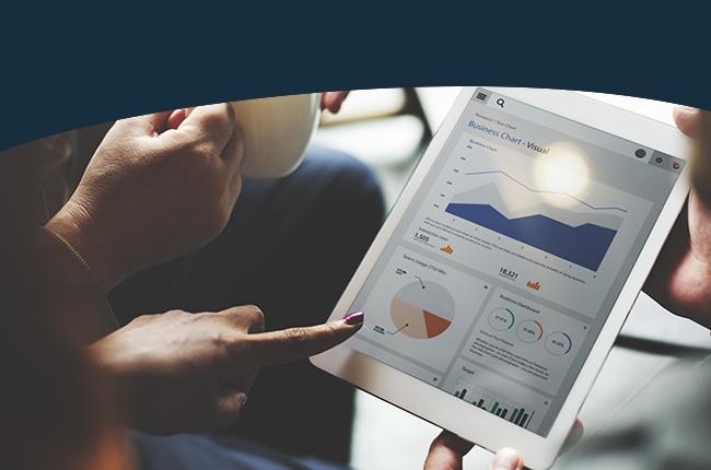 Análise de Crédito e Gestão de Risco na Operação de Varejo